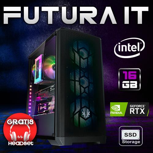 gaming-racunalo-masher-900f70-intel-i9-1-fit-mesh30703_1.png