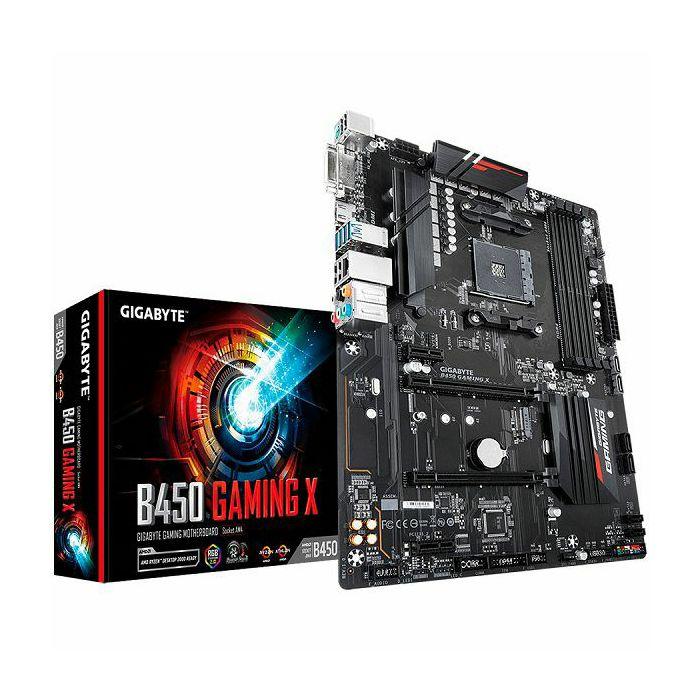gigabyte-b450-gaming-x-gig-0058-_1.jpg
