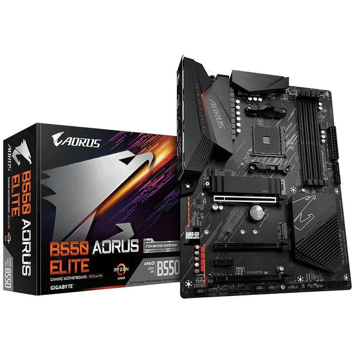 gigabyte-b550-aorus-elite-am4-atx-gig-b550-aorus-eli_1.jpg