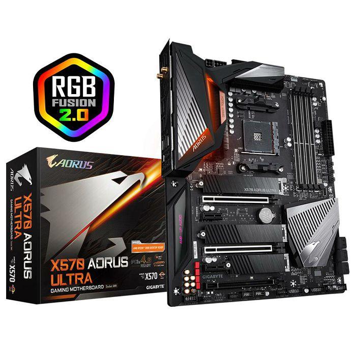 gigabyte-ga-x570-aorus-ultra-am4-gax57autr-00-ga12-gig-ga-x570-ultra_1.jpg