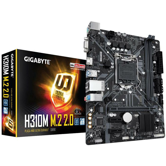 gigabyte-h310m-m2-20-1151-cl-vga-hdmi-gah31mm22-00-g-gig-ga-h310mm2-2_1.jpg