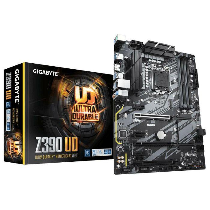 gigabyte-intel-lga1151-z390-ud-rev-10-gig-gaz39ud-00-g_1.jpg