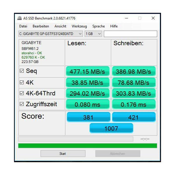 gigabyte-ssd-240gb-25-sata-iii-500mbs-42-gp-gstfs31240gntd_2.jpg