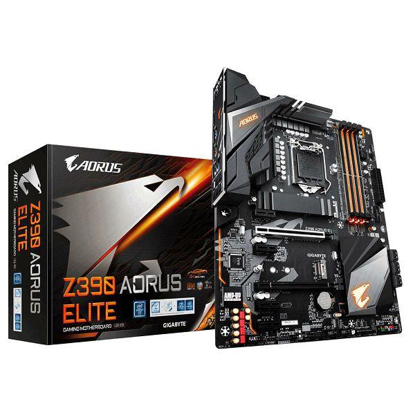 gigabyte-z390-aorus-elite-gig-ga-z390-aoel_1.jpg