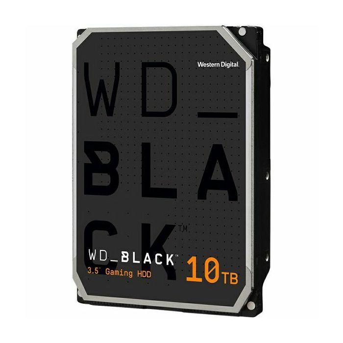 hdd-desktop-wd-black-35-10tb-256mb-7200-rpm-sata-6-gbs-wd101fzbx_1.jpg