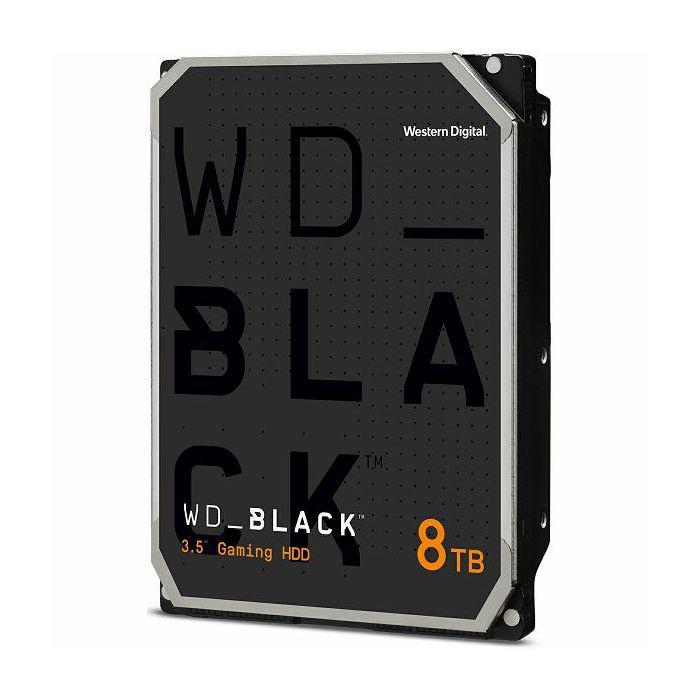 hdd-desktop-wd-black-35-8tb-256mb-7200-rpm-sata-6-gbs-wd8001fzbx_1.jpg