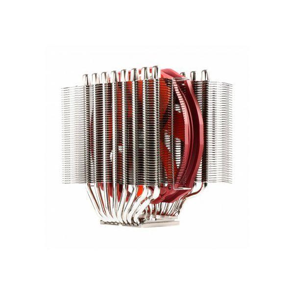 hladnjak-thermalright-silver-arrow-1x140-mtjy4hl_1.jpg