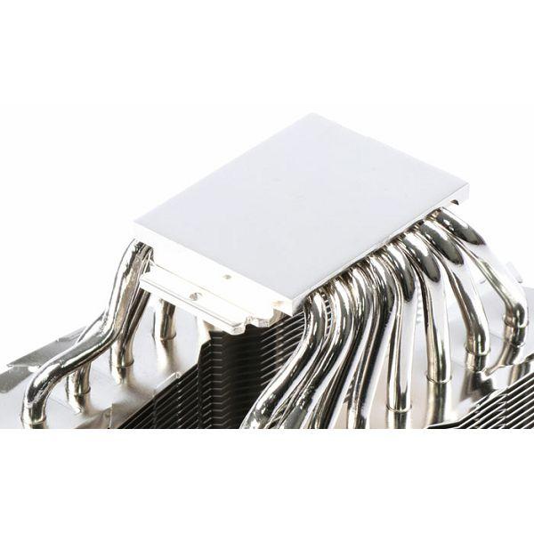 hladnjak-thermalright-silver-arrow-1x140-mtjy4hl_2.jpg