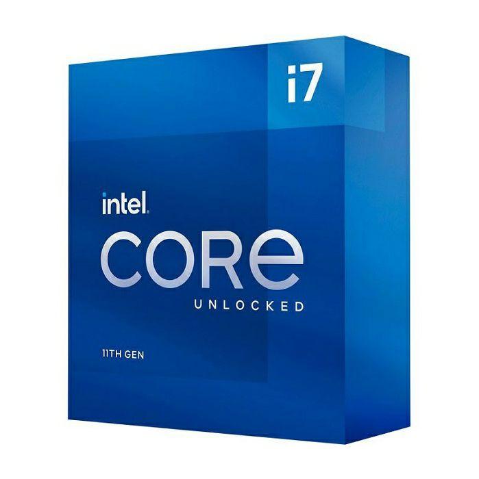 int-cml-i7-11700k_1.jpg