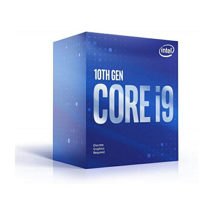 int-cml-i9-10900f_1.jpg