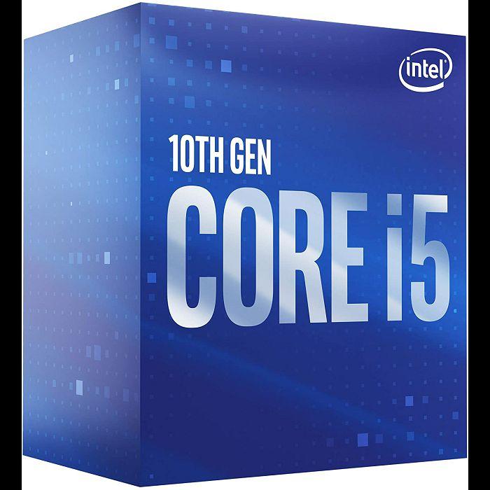 intel-core-i5-10400-29ghz-lga1200-12m-cache-boxed-bx80701104-int-0663_1.jpg