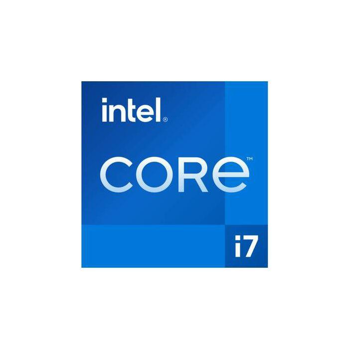 intel-core-i7-11700k-36ghz-lga1200-box-bx8070811700k-4092736_1.jpg
