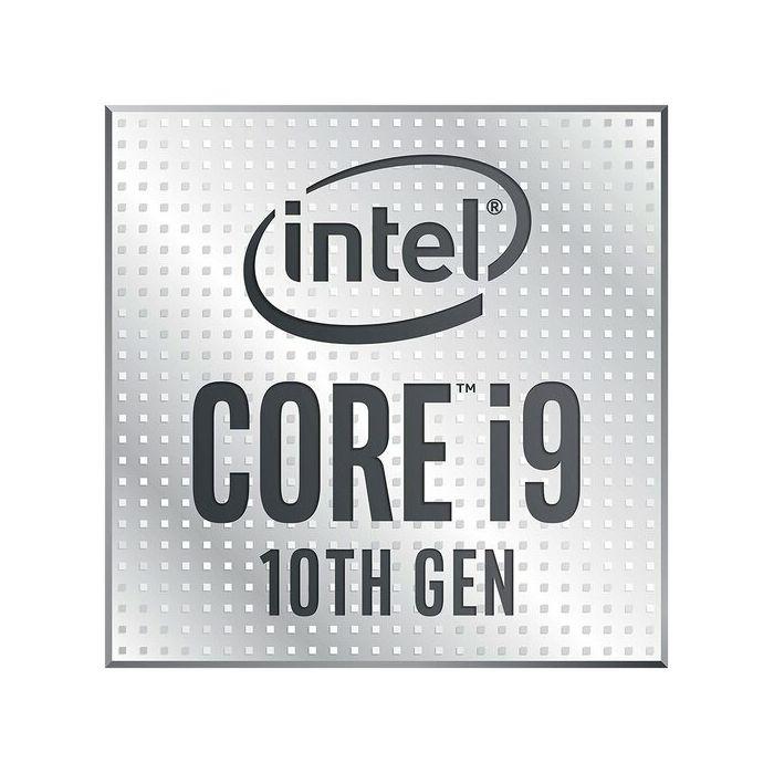 intel-core-i9-10900f-2852ghz10c20tlga1200-bx8070110900fsrh90-int-cml-i9-10900f_1.jpg