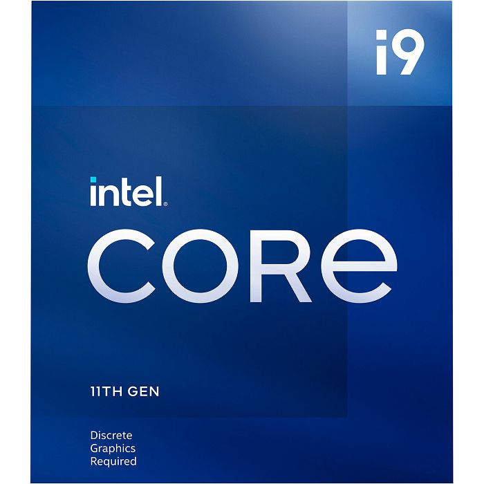 intel-core-i9-11900f-25ghz-lga1200-box-bx8070811900f-4092735_1.jpg