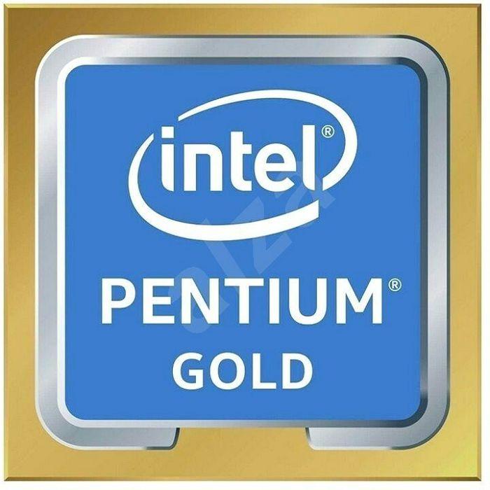 intel-pentium-g6405-41ghz2c4tlga-1200-bx80701g6405-int-cml-p-g6405_2.jpg