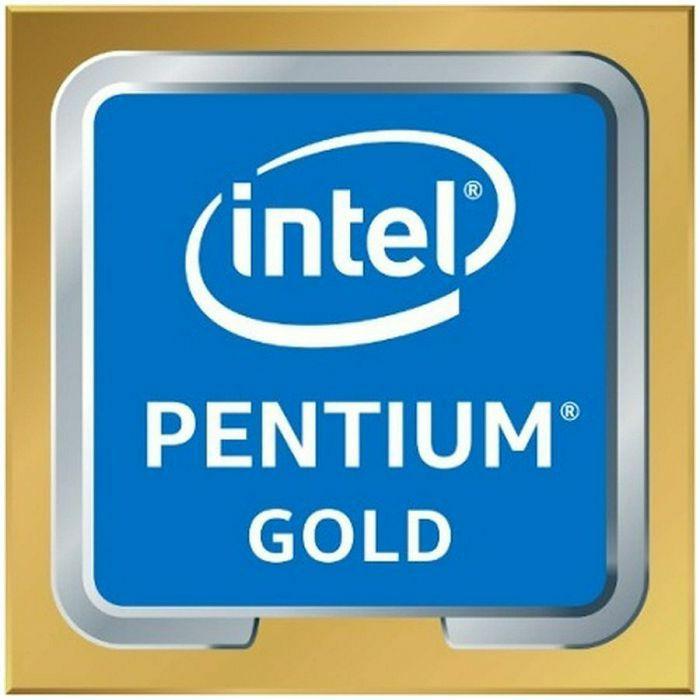 intel-pentium-g6600-42ghz2c4tlga-1200-bx80701g6600srh3s-int-cml-p-g6600_2.jpg
