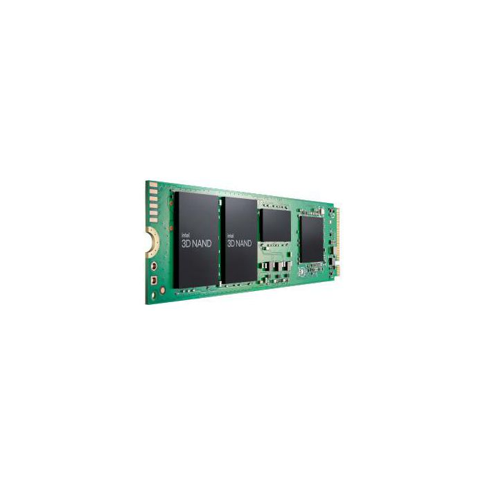 intel-ssd-670p-series-10tb-m2-80mm-pcie-30-x4-3d4-qlc-retail-ssdpeknu010tzx1_1.jpg