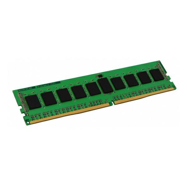Kingston DDR4 2400MHz, CL17, 4GB, king-4vr24n17s6-4