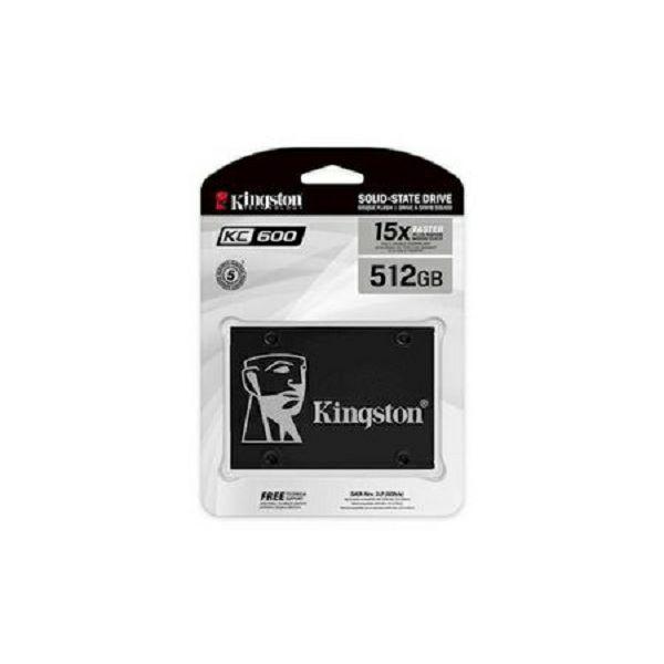 king-kc600-512g.jpg