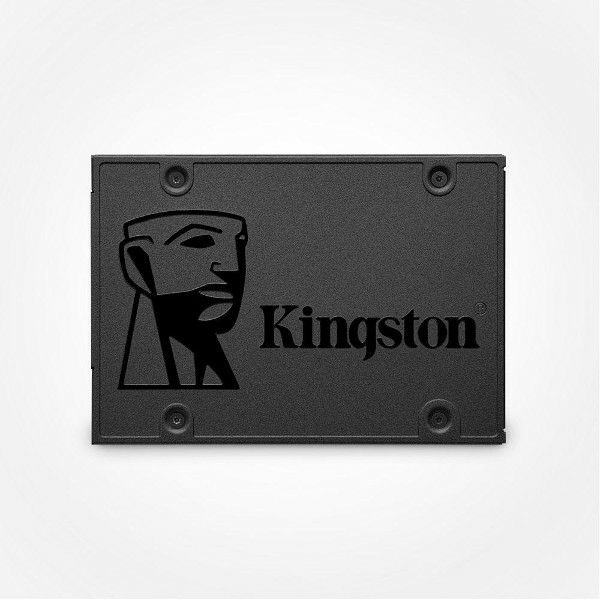 king-sa400-480g.jpg