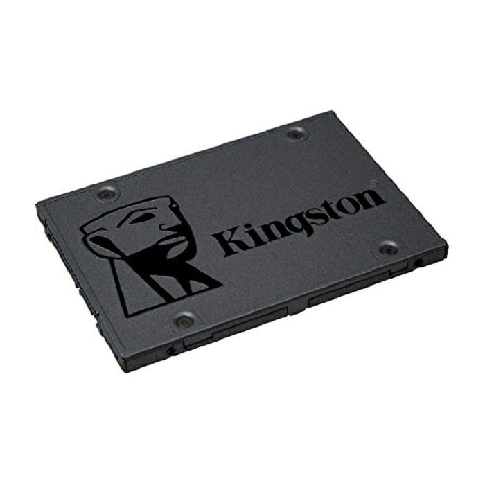 king-sa400-920_1.jpg