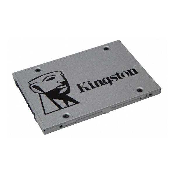 king-sa400-960.jpg
