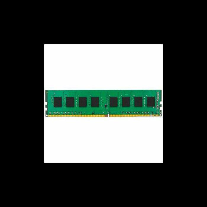 kingston-dram-16gb-3200mhz-ddr4-non-ecc-cl22-dimm-2rx8-kvr32n22d816_1.jpg