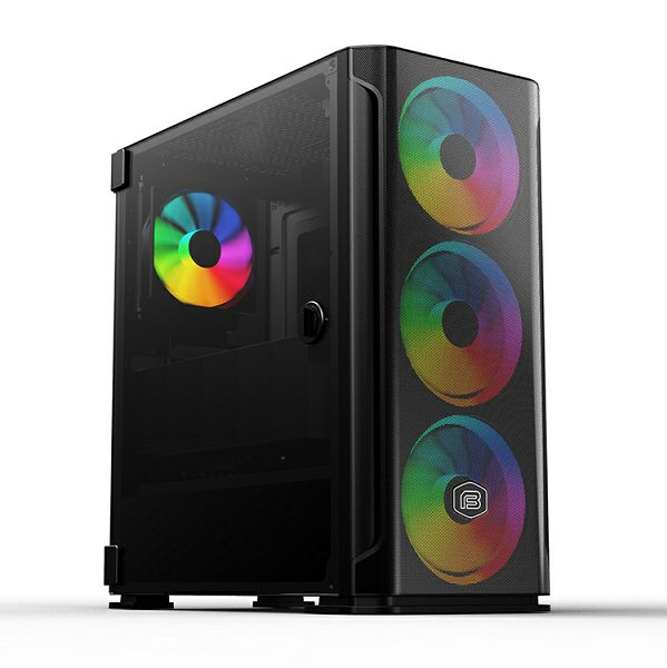 kuciste-bit-force-mid-tower-argb-gaming-pc-galaxy-argb-4-2911104_1.jpg