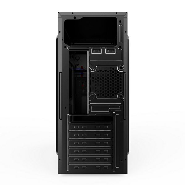 kuciste-bit-force-mid-tower-office-pc-blade-bs-4-2910102_5.jpg