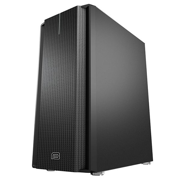 kuciste-bit-force-mid-tower-tiho-gaming-pc-shadow-se-2-2911102_2.jpg