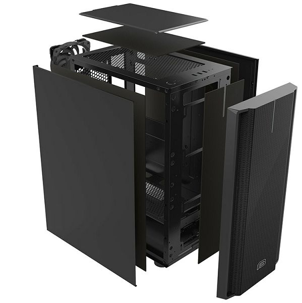 kuciste-bit-force-mid-tower-tiho-gaming-pc-shadow-se-2-2911102_5.jpg