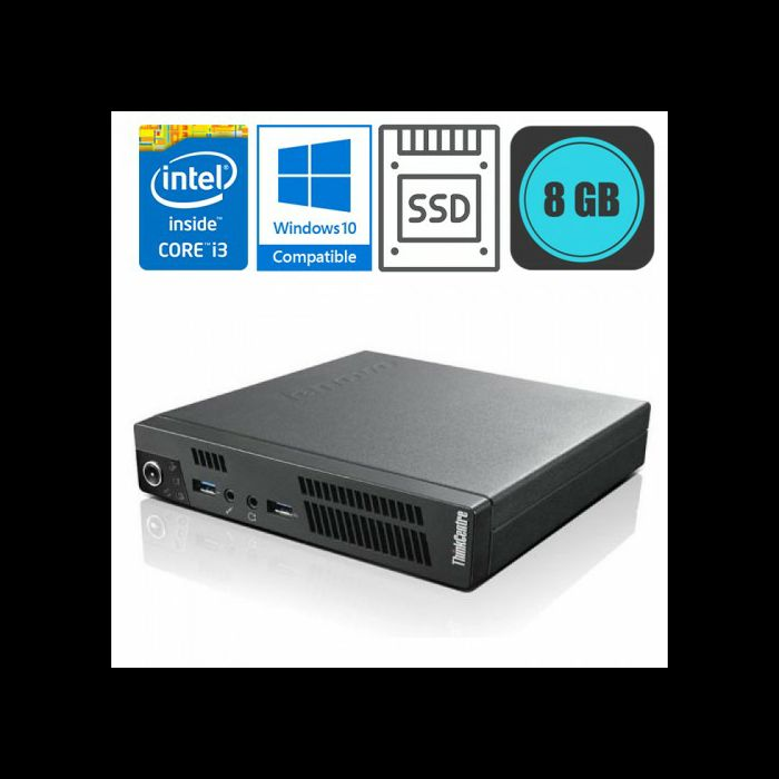 lenovo-thinkcentre-m72e-tiny---core-i3-8gb-ssd-fit-rr-861_1.jpg