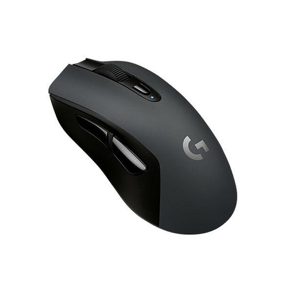 https://www.futura-it.hr/slike/velike/logitech-g603-lightspeed-wireless-gaming-910-005102_1.jpg