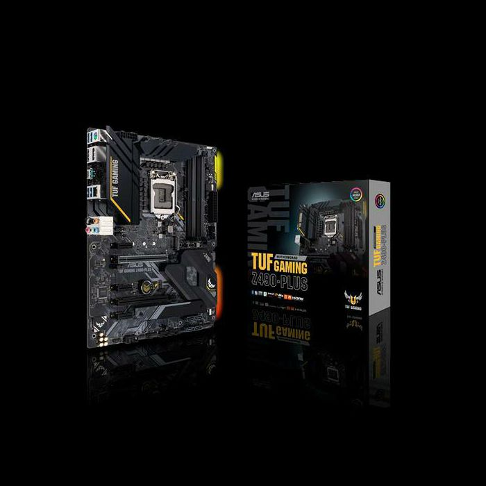 maticna-ploca-asus-tuf-z490-plus-gaming-intel-z490-ddr4-atx--050300486_1.jpg