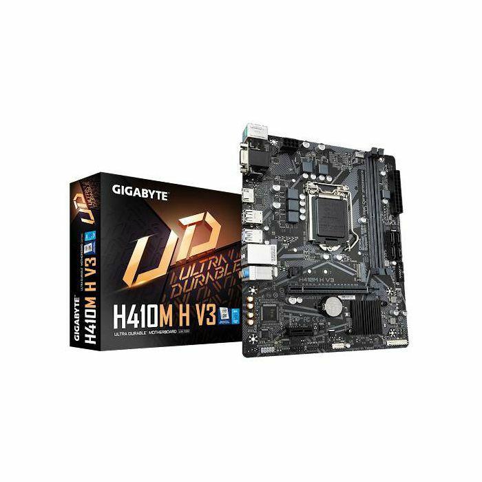 maticna-ploca-gigabyte-h410m-h-v3-intel-h410-matx-s-1200-10g-050300666_1.jpg