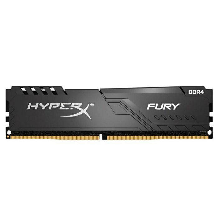 memorija-pc-21300-4gb-kingston-hyperx-fury-hx426c16fb4-ddr4--051200490_1.jpg