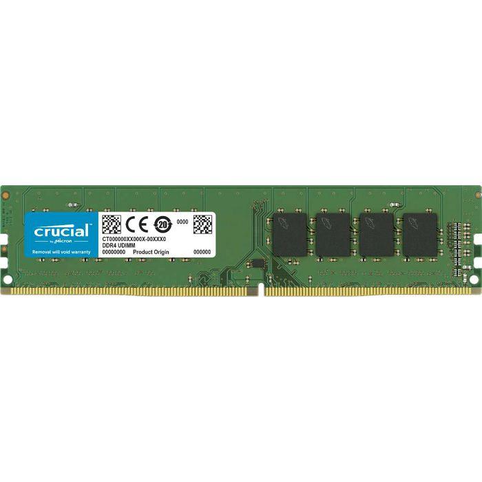 memorija-pc-21300-8-gb-crucial-ct8g4dfra266-ddr4-2666hz-ct8g-051200438_1.jpg