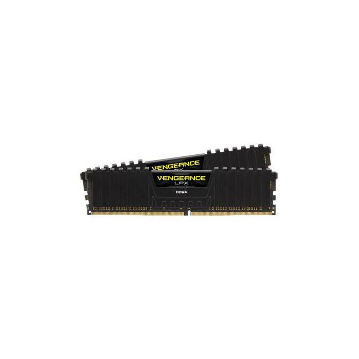 memorija-pc-24000-16-gb-corsair-c9cmk16gx4m2d3000c16-vengean-051200411_1.jpg