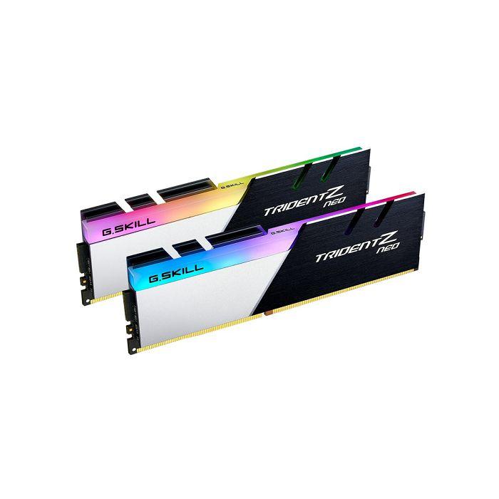 memorija-pc-24000-16-gb-gskill-trident-z-neo-f4-3000c16d-16g-051200407_1.jpg