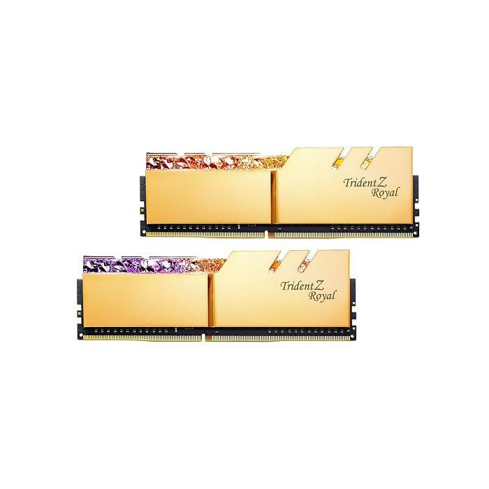 memorija-pc-28800-16-gb-gskill-trident-z-royal-f4-3600c16d-1-051200351_1.jpg