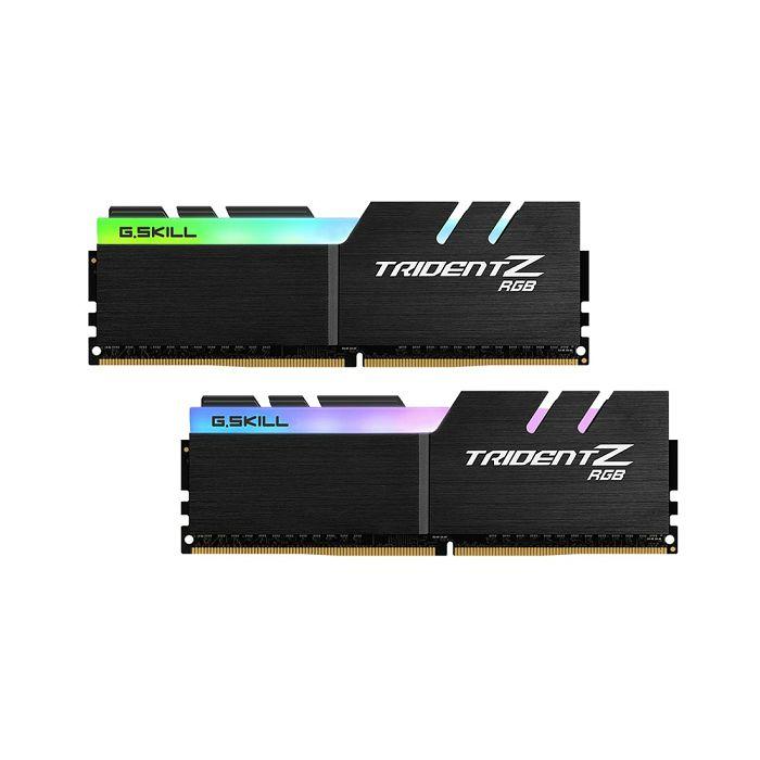 memorija-pc-32000-16-gb-gskill-trident-z-rgb-f4-4000c18d-16g-051200433_1.jpg