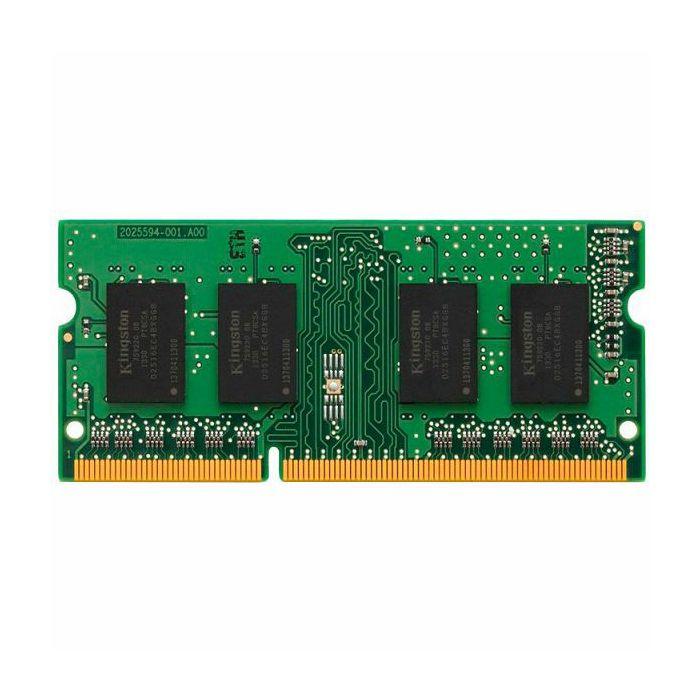 memorija-so-dimm-pc-21300-4-gb-kingston-kvr26s19s64-ddr4-266-051200489_1.jpg
