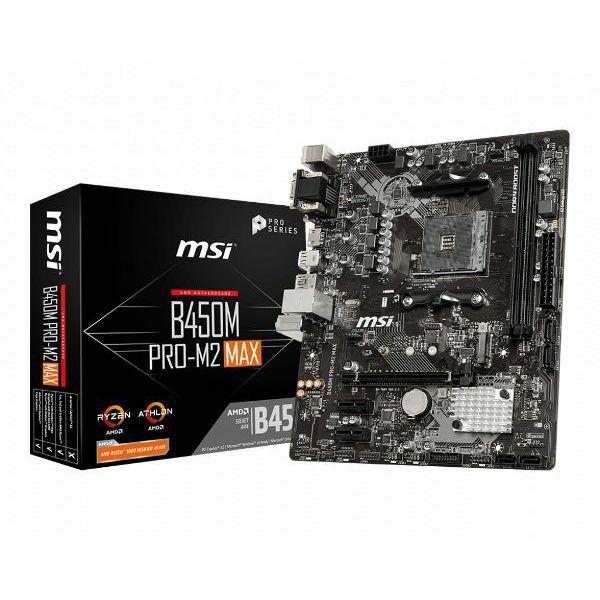 msi-b450m-pro-m2m.jpg