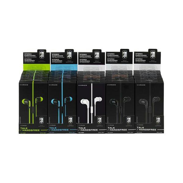 oprema-za-mobitel-slusalice-s-mikrofonom-151800016_1.jpg