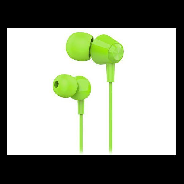 oprema-za-mobitel-slusalice-s-mikrofonom-hy-xk30-zelene-hyte-125000059_1.jpg