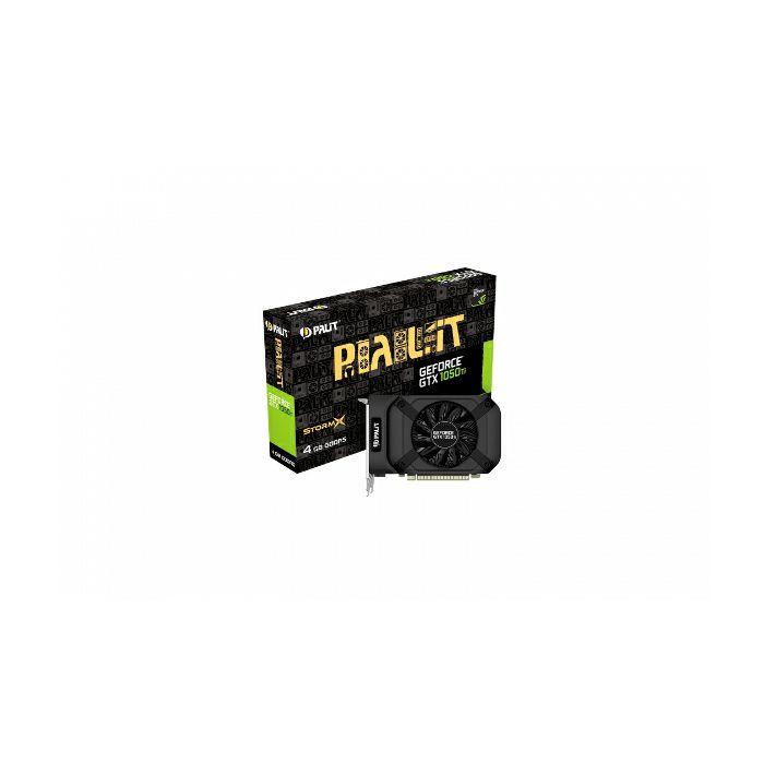 pal-050ti-stx-4g_1.jpg