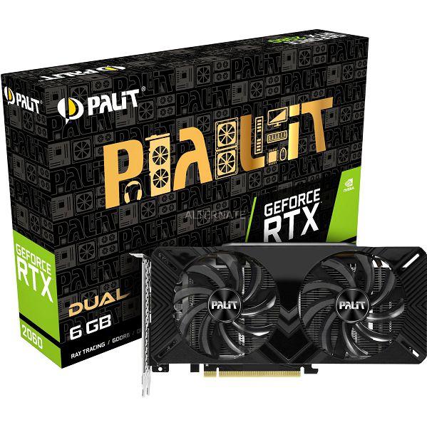 palit-gf-rtx2060-dual-6gb-pal-2060-dual-6gb_1.jpg