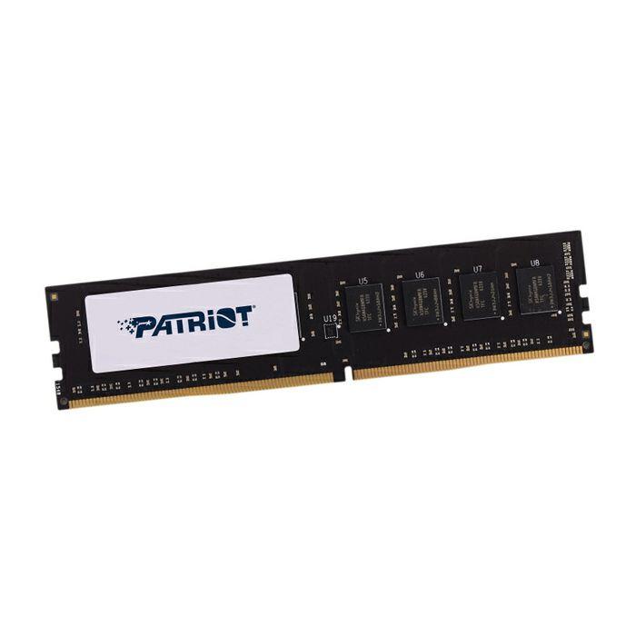 pat-ps48g266681-8_1.jpg