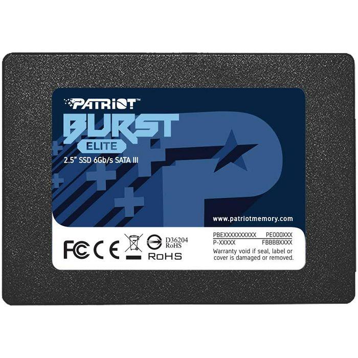 patriot-ssd-burst-elite-r450w320-120gb-7mm25-pbe120gs25ssdr-pat-burste-120gb_1.jpg