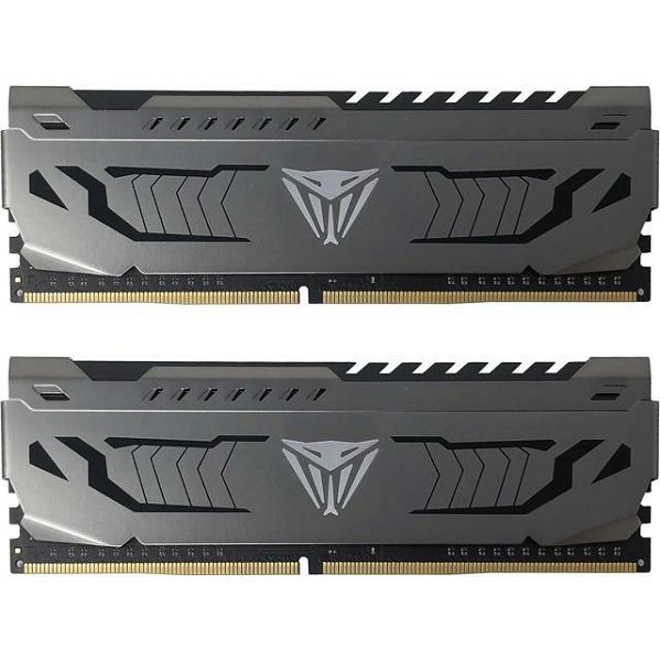 patriot-viper-steel-3200mhz-16gb-2x8gb-c-pat-vs416g320k-16g_1.jpg